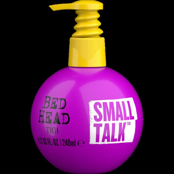 Small Talk - Dúsító formázó krém